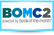 Join BOMC2 Book Club - Eric Jerome Dickey