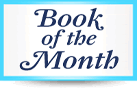 Join the Book of the Month Club - Stephen King