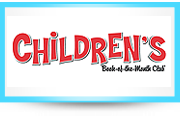 Join the Children's Book Club - Stephenie Meyer