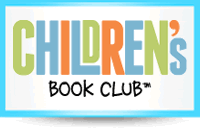 Join the Children's Book Club