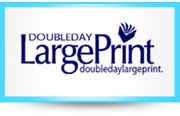 Join Doubleday Large Print Book Club - James Patterson