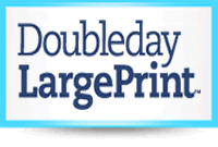 Join Doubleday Large Print Book Club