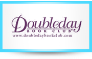 Join Doubleday Book Club - Cynthia Keller