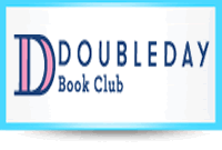 Join Doubleday Book Club - James Patterson