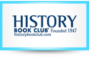 Join The History Book Club -
