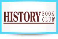 Join The History Book Club