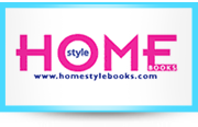 Join The HomeStyle Book Club