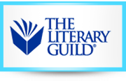 Join The Literary Guild Book Club - Nicholas Sparks