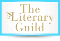 Join The Literary Guild Book Club - Charlaine Harris