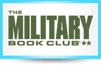 Join The Military Book Club - Chris Chant