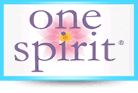 Join The One Spirit Book Club - Joyce Whiteley Hawkes