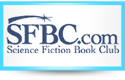 Join The Science Fiction Book Club